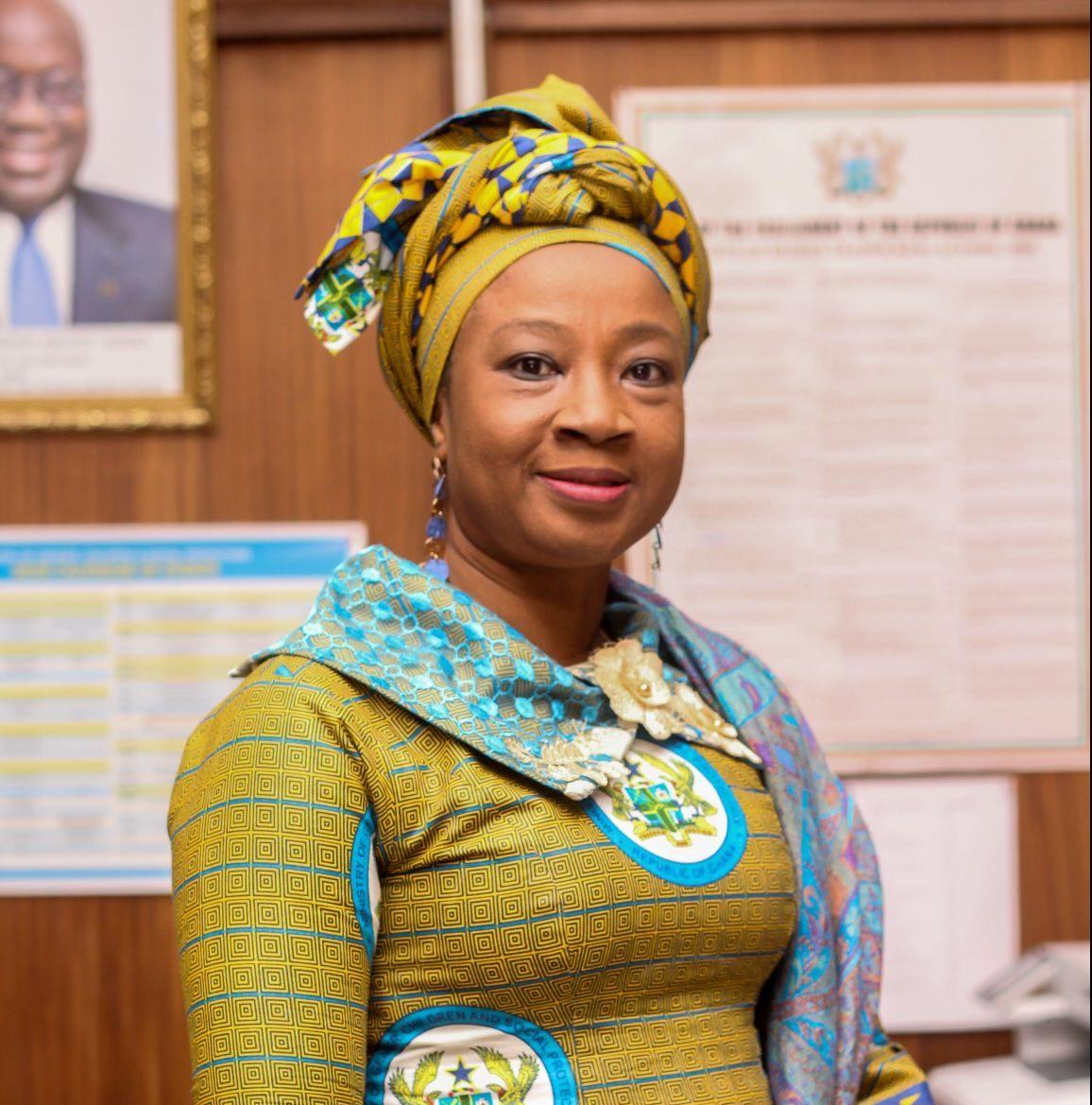 Dr. Afisah Zakariah