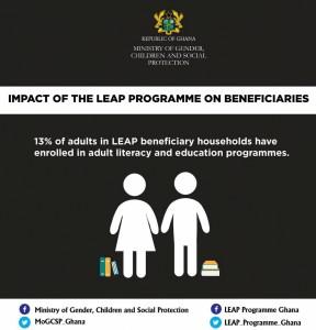 infograph-5